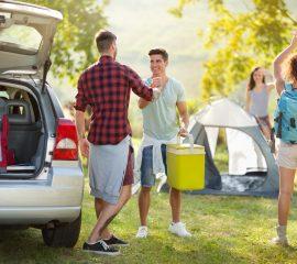 car-hire-camping