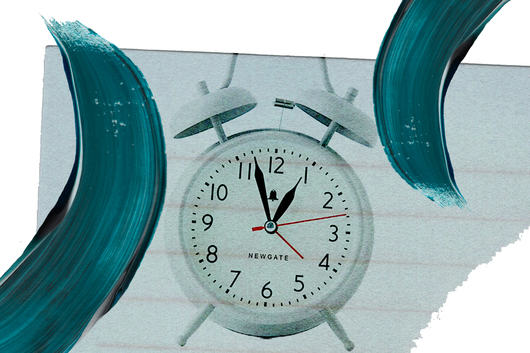 How to Break Your Sleep Cycle – Do You Want to Wake Up At 4:30 a.m.?