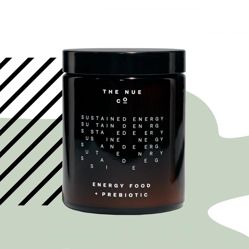 Our Favourite Picks for Energy-Boosting Products