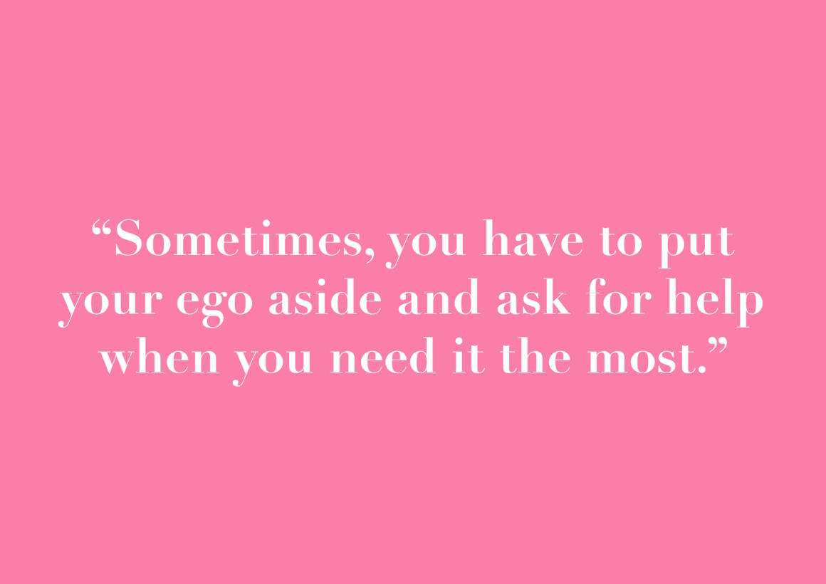most motivational zodiac signs quotes for you kossie