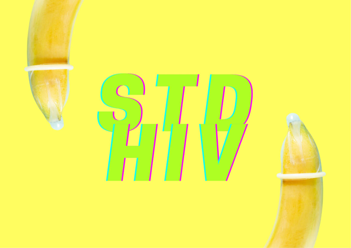 Say No To STDs: 4 Sex Hygiene Habits You Must Know