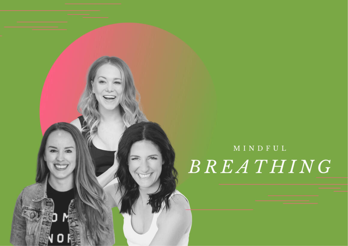 3 Mindful Entrepreneurs Share Their Secret Techniques to Stop Feeling Anxious