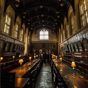 What are my chances of getting into Oxford or Cambridge? - Oxbridge