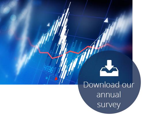 2014 Annual Survey