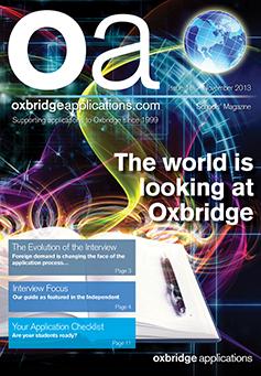 Schools Magazine