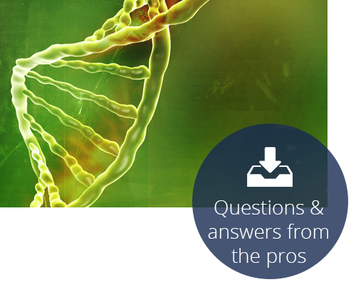 Biological sciences- model questions and answers