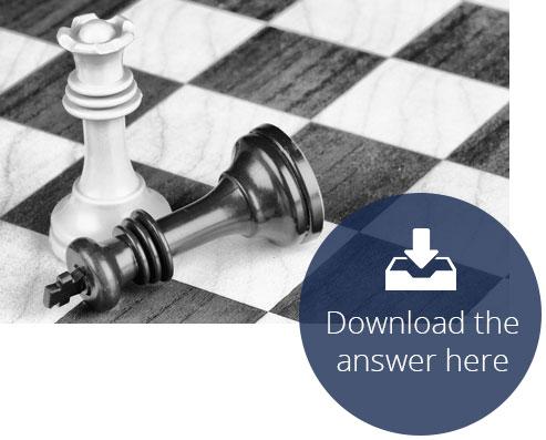 Chess-button