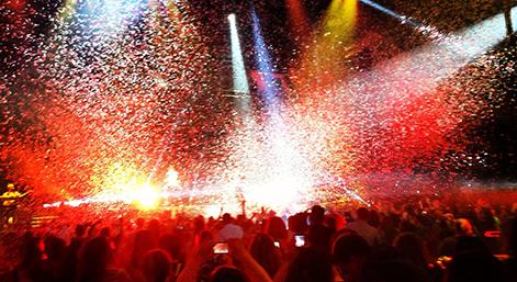 Concert Finale