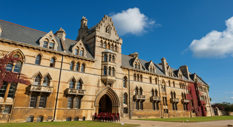 Christ-Church-college-Oxford