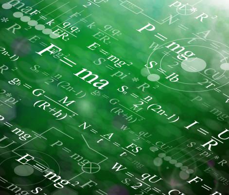 Maths-equations2