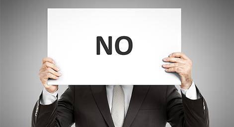 medical-ethics-should-you-end-a-life-no