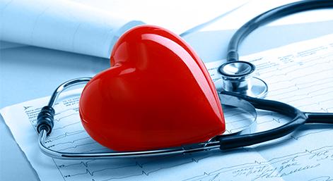medical-ethics-should-you-end-a-life
