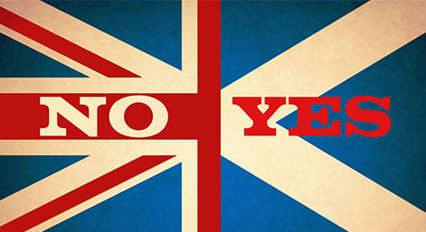scotland-yes-no