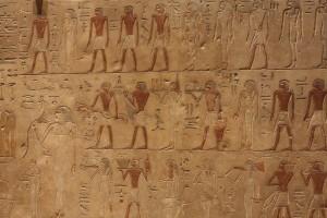 egypt-1826822_1920