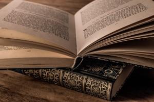 literature-3327172_1920