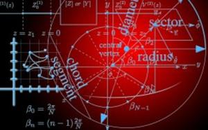 Physics & Engineering