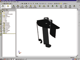 design for manufacture pic 1