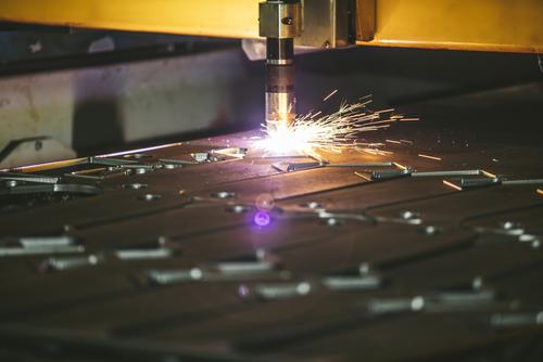 manufacturing-metal