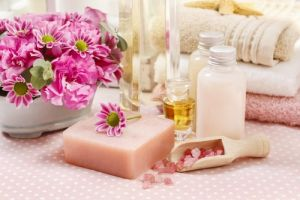 Pink-pamper-set