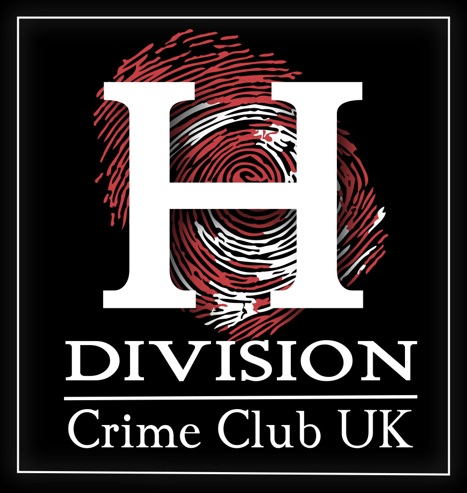 H Division Full Logo new black