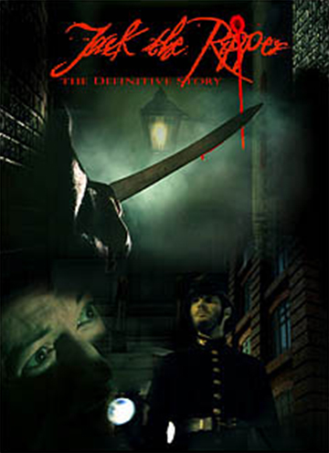 jack-the-ripper-dvd