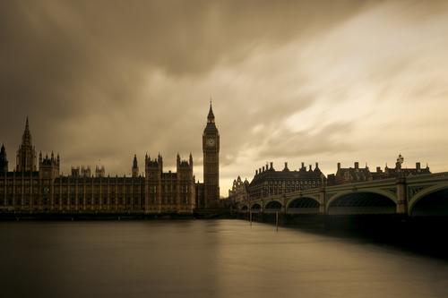 dark-london