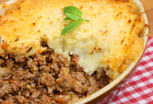 cottage-pie-victorian-food