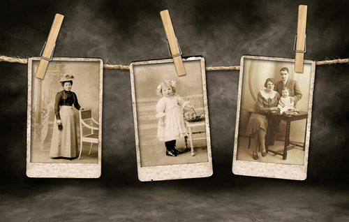 victorian-childhood