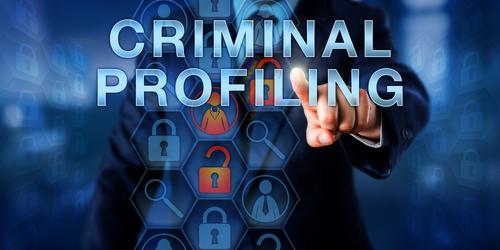 criminal-profiling