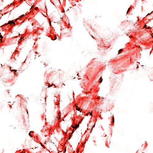 blood-handprints
