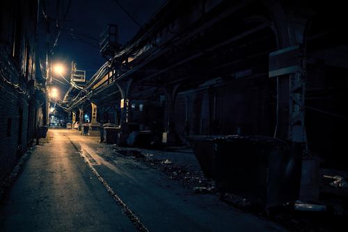 dark-night-street