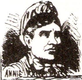 AnnieFarmer