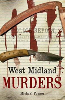 West Midland Murders