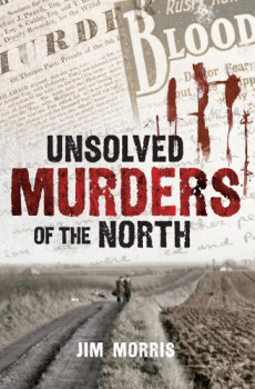 Unsolved North
