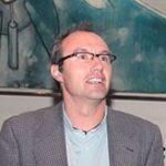 José Manuel Molina López