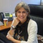 Araceli Sanchis de Miguel