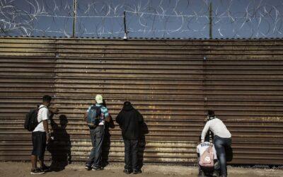 Seminario Online: Espectáculo de frontera y contranarrativas migrantes