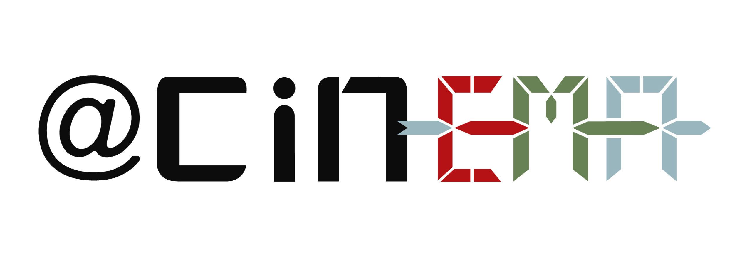 @CINE-EMA