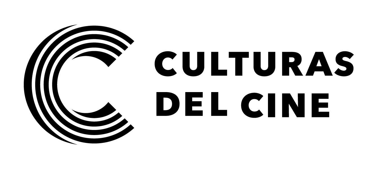 Culturas del Cine