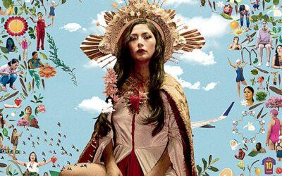 Webinar: Globalizing Latin American Cinema I