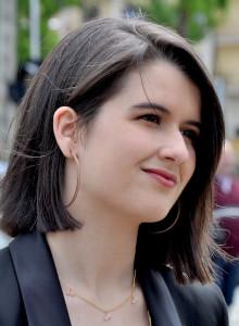 Clara Puerto Sánchez