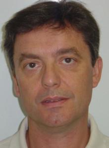 Eduardo Ahedo Galilea