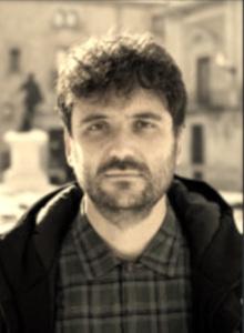 Christian J. Backenköhler Casajús