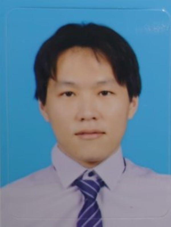 Junwei Chen