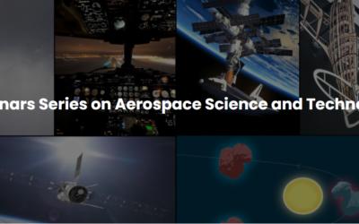 Seminars on Aerospace Science and Technology