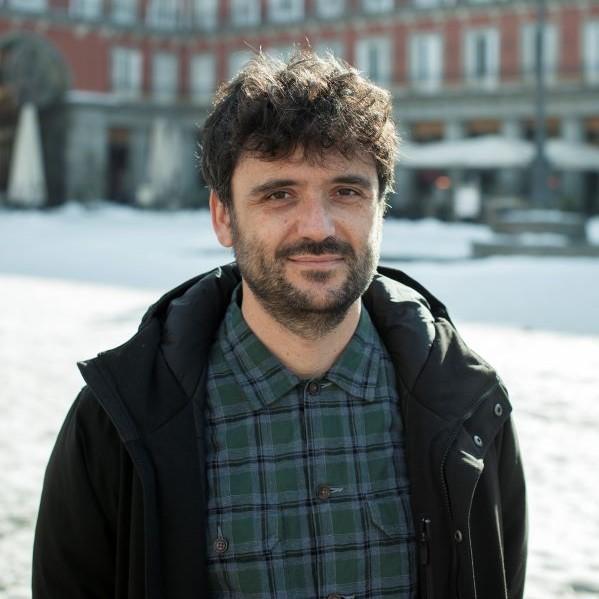 Christian Backenköhler