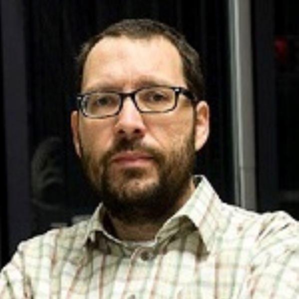 Manuel García-Villalba