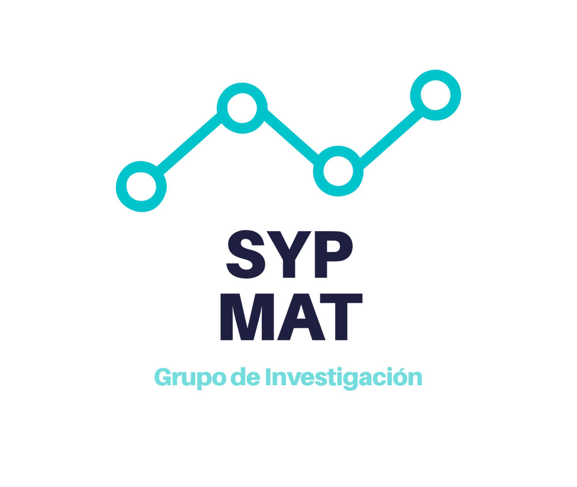 SÍNTESIS Y PROCESADO DE MATERIALES - SYPMAT