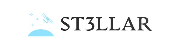 ST3LLAR