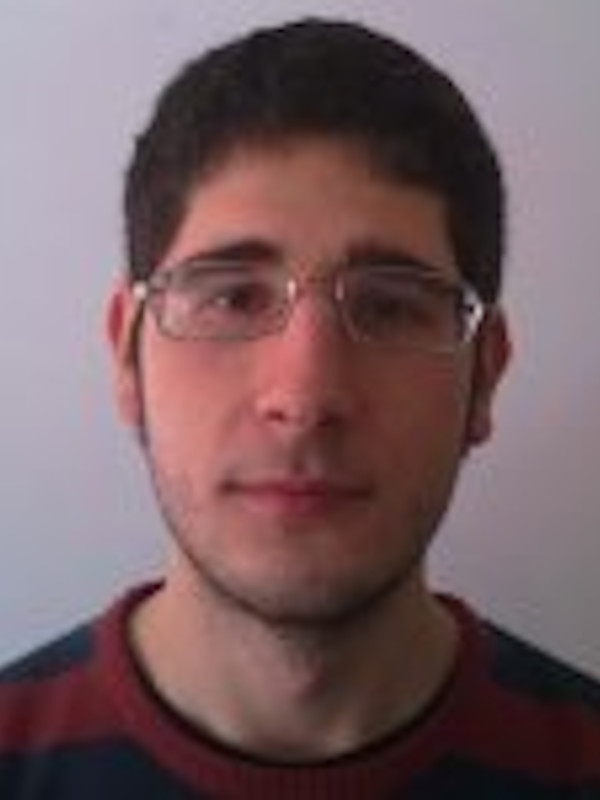 Marco Raiola